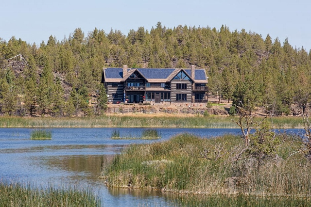 Lava Lakes Ranch - Photo 1